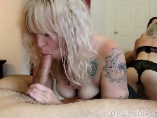 Unconditioned Bubble Butt Girlfriend Vocal Creampie big dick amateur