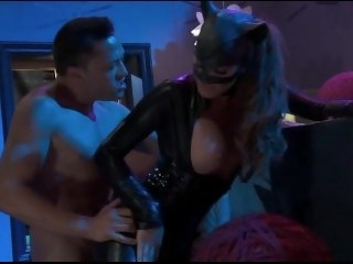 batman1b celebrity big tits