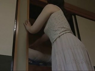 Japanese Adulate Story 108 straight japanese