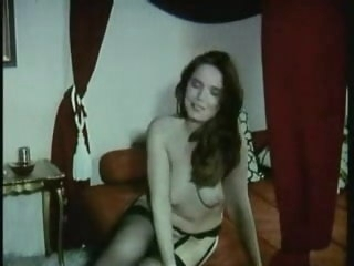 Mommy s Holidays...Vintage Movie.F70 mature hairy