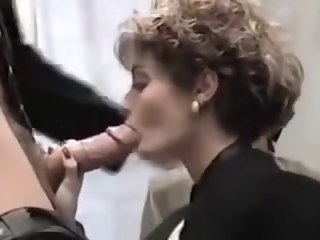 Be transferred to Best Vintage Blowjobs Vol. 1 cumshot compilation