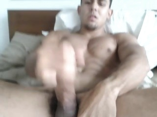 ChBt - B4Fr big dick amateur