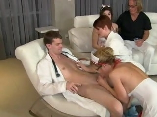 Swingers swingers group sex