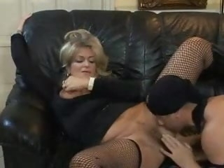 Huren Omas - Italian Mom hardcore hairy