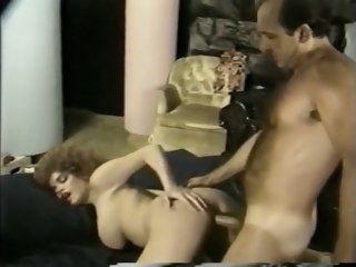 The Hottest Statute In Town - Chapter 3 gangbang big tits