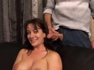 My Wife Fuck Our Best Theatre troupe mature amateur