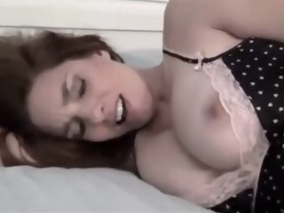 Mature Breasts Shown Wanting Outside To Regurgitate big tits straight
