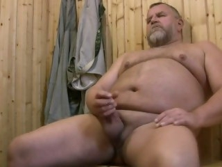 bath bigdick big dick daddy