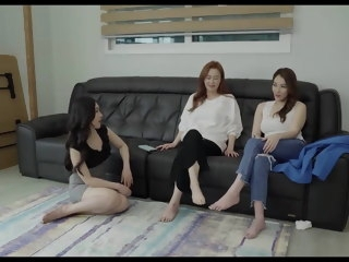 Mom's Friend 2 hd videos korean