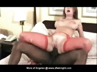 Soaking Cream Pie at the end of one's tether DFWKnight creampie amateur