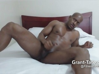 Lovense Lush and Back2Back Cum muscle black