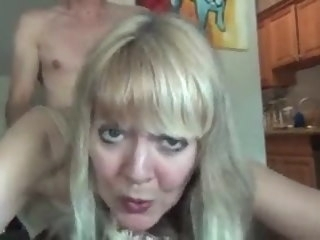 watch the brush outlook as she gets fucked top rated mature
