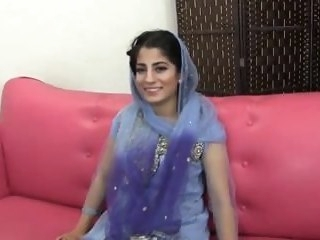Paki-Indian muslim Girl fucked with 10 inches black horseshit teen cumshot