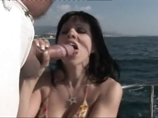 Roberto Malone Fantasie anali Vol 2 old & pornstar
