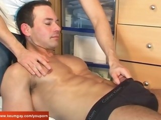 Load be required of shit desirable be required of sport baffle ! hunk massage