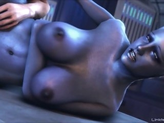 Fuck Effect Compilation compilation big tits