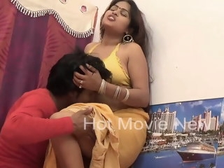hot shosrt film hd videos indian