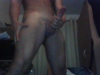 21 excellence old muscular lifeguard in a 9 inch prominent blarney MASSIVE cumshot solo male muscle