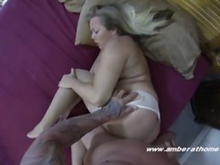 My son always gets what he wants milf cougar