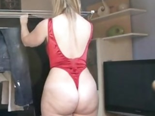 mom laundry boyfriend mature big ass