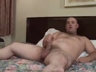 LatinoGuysVariousSlutters gay solo male