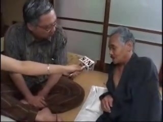 Japanese newsreader news conduct oneself public nudity asian