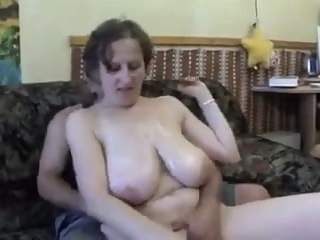 Busty mature hairy pussy anal hairy anal