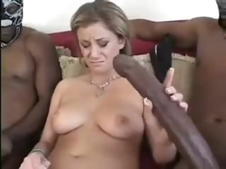 Monster dick big cock porn for women