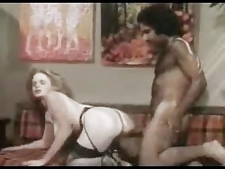 Ron Jeremy Pounds A Mean Slut milf big tits