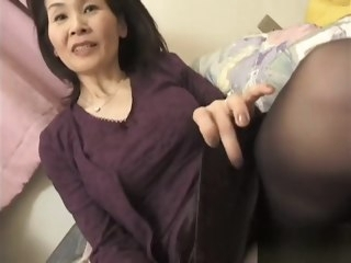 Hottest Japanese model in Horny JAV Uncensored, Blowjob JAV clip blowjob big tits