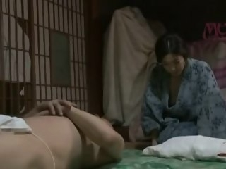 Showa Drifting Smell Of Doyen Brother's Spliced Carnal japanese mature