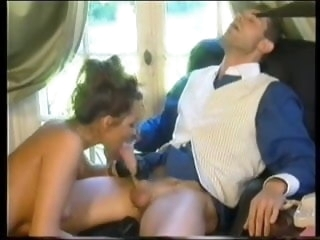 Viagro (2000) Physical ITALIAN MOVIE milf anal