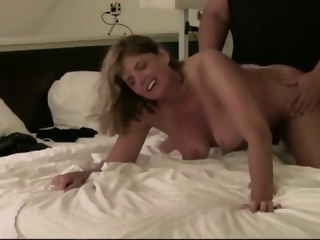 Best Cuckold Video cuckold blonde