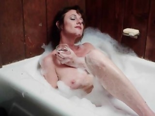 Among Along to Greatest Porn Films Each time Made 41 cumshot blowjob