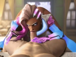 Fapzone // Sombra compilation big dick