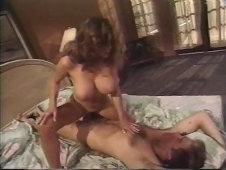 Outcast Wild Breast 2  facial