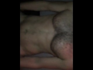 My Favorite Video. Ex BF and Best friend. fetish bareback