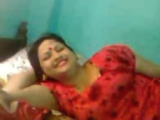 bangla aunty bonking by neighbour hot moans with audio hardcore amateur