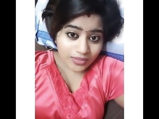 South indian Girls Hot Cleavage Musically Ever! indian tits