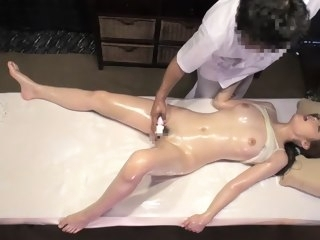 Crazy Japanese slut in Best HD, Fingering JAV scene asian amateur