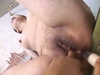 Japanese Familly Vol2 xLx asian amateur