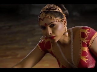 indian nude dance hd videos indian