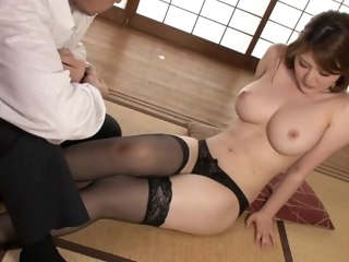 Incredible Japanese skirt in Amazing HD, Lay JAV scene asian amateur